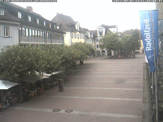 Grundschule stahringen radolfzell live webcam