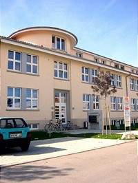Riz Radolfzell Casino