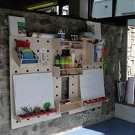 Konstanz Kinderladen kinderladen seehund